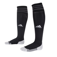 adidas Beşiktaş Bas Noir 19-20 (Extérieur) FI9206