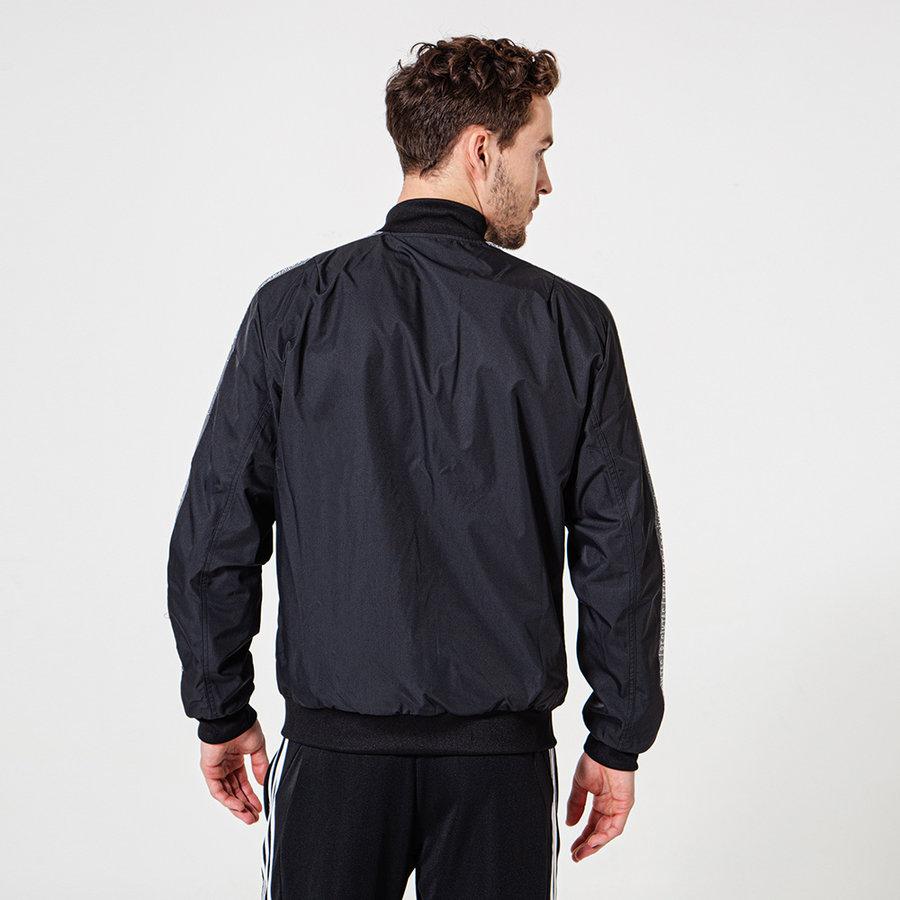 adidas Beşiktaş 2019-20 Anthem Jacket DX3755