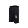 adidas Beşiktaş Short Schwarz Kinder 19-20 (Auswärts) DX3705