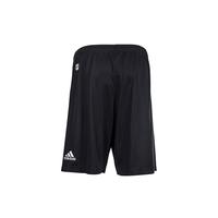 adidas Beşiktaş Short Zwart Kinderen 19-20 (Uit) DX3705