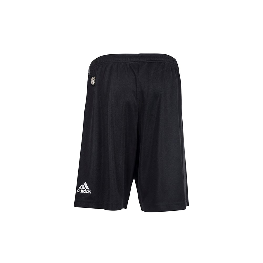 adidas Beşiktaş Kids Shorts Black 19-20 (Away) DX3705