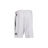 adidas Beşiktaş Kids Shorts White 19-20 (Home) DX3699