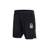adidas Beşiktaş Short Schwarz 19-20 (Auswärts) DX3704