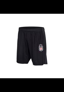 adidas Beşiktaş Shorts Black 19-20 (Away) DX3704