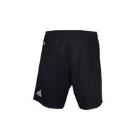 adidas Beşiktaş Short Noir 19-20 (Extérieur) DX3704