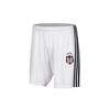 adidas Beşiktaş Short Blanc 19-20 (Domicile) DX3708