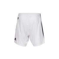 adidas Beşiktaş Short Wit 19-20 (Thuis) DX3708