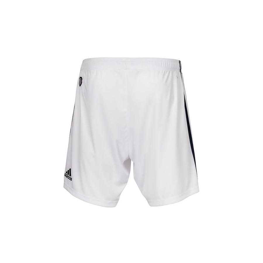 adidas Beşiktaş Short Weiss 19-20 (Heim) DX3708