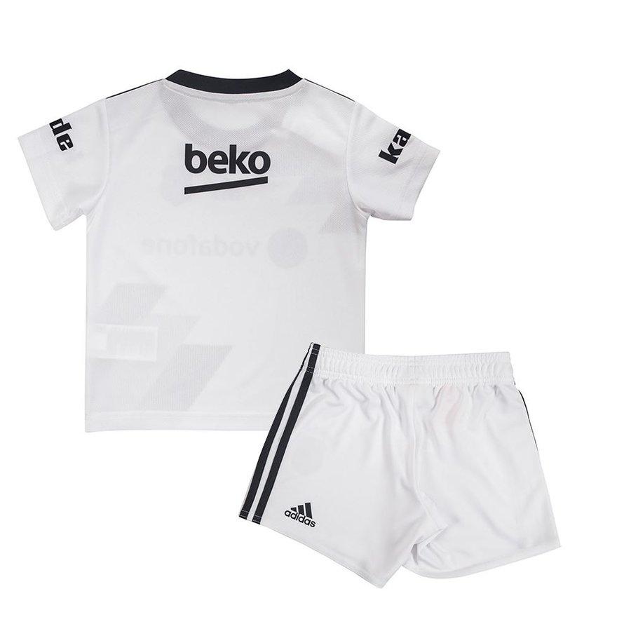 adidas Beşiktaş Babyset 19-20