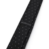 Beşiktaş cravate pois en boîte 02