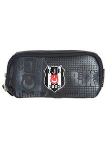 Beşiktaş BJK 89584 Pencil Case