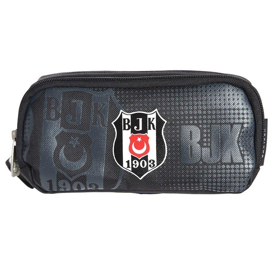 Beşiktaş BJK 89584 BEŞİKTAŞ KALEM ÇANTASI