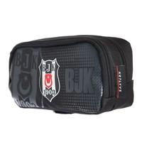 Beşiktaş BJK 89584 Pennenzak
