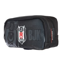 Beşiktaş Poche Stylo BJK 89584