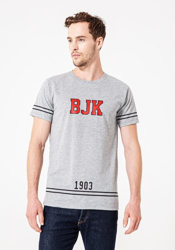 Beşiktaş College T-Shirt Herren 7920112