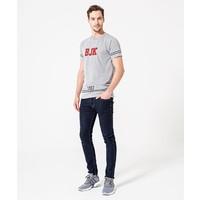 Beşiktaş Mens College T-Shirt 7920112
