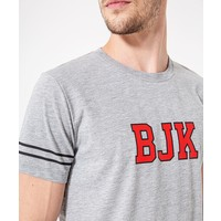 Beşiktaş T-Shirt College pour Hommes 7920112