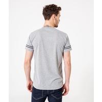 Beşiktaş College T-Shirt Heren 7920112