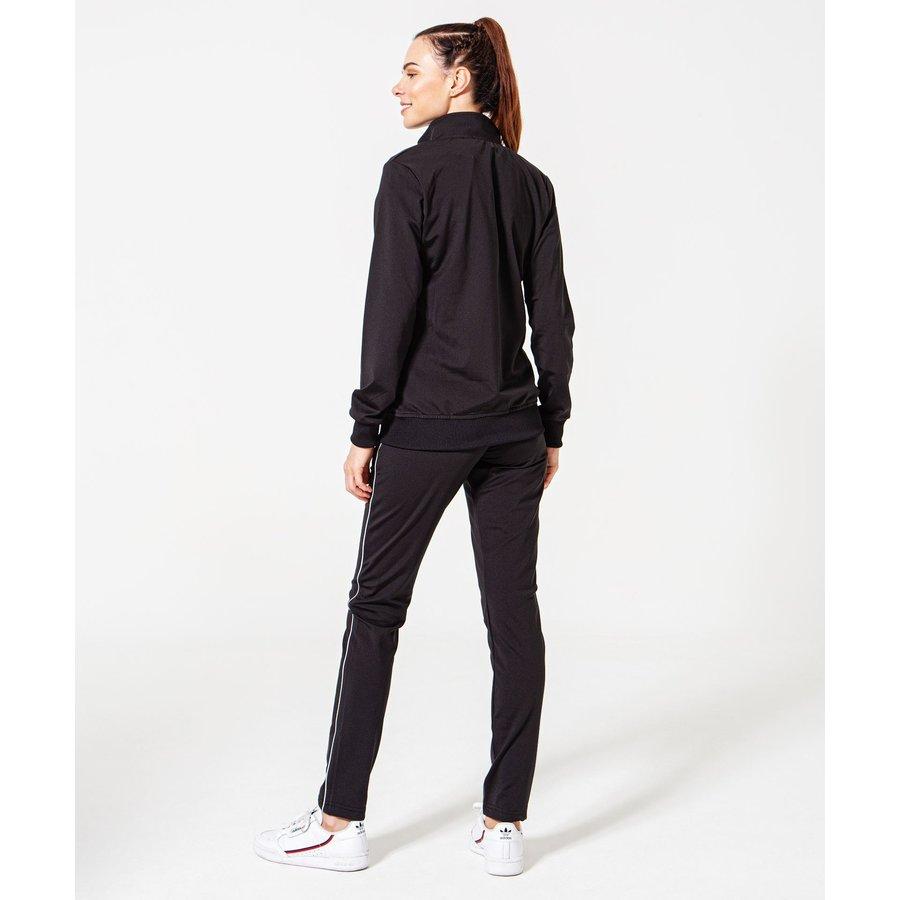 Beşiktaş Survêtement Basic pour Femmes 8920301
