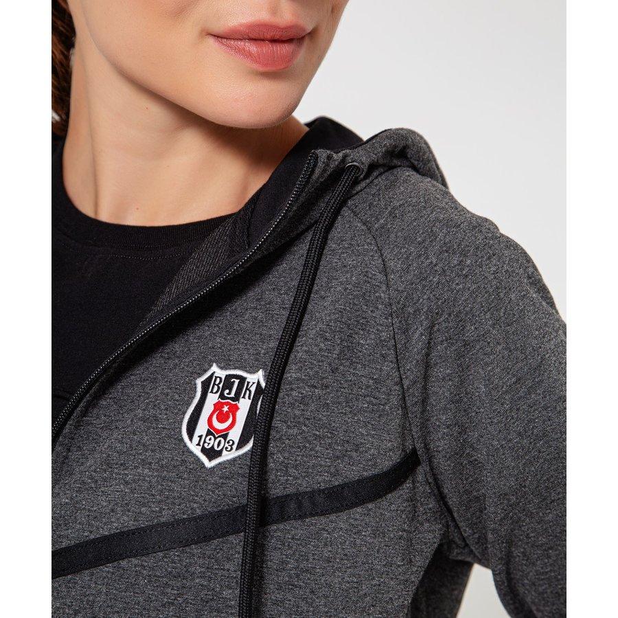 Beşiktaş VCTRY Trainingsanzug Damen 8920304