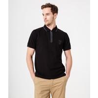 Beşiktaş Polo T-Shirt Herren 7920121