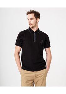 Beşiktaş Polo T-Shirt Heren 7920121