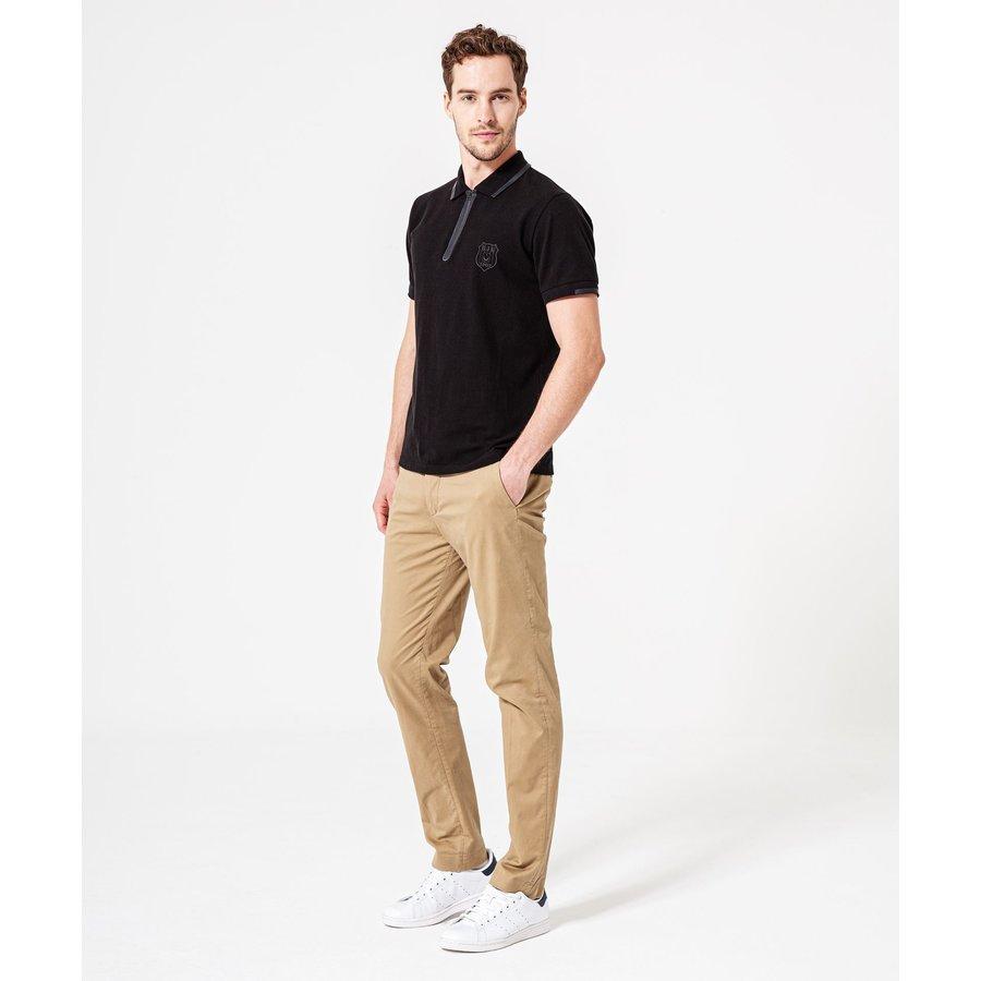 Beşiktaş Mens Polo T-Shirt 7920121