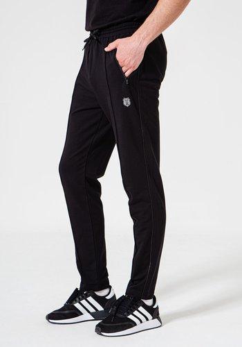 Beşiktaş Mens Reflector Logo Training Pants 7920401