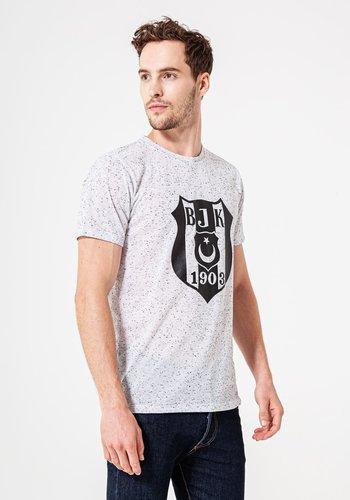 Beşiktaş T-Shirt Herren 7920102