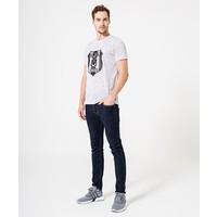 Beşiktaş Mens T-Shirt 7920102
