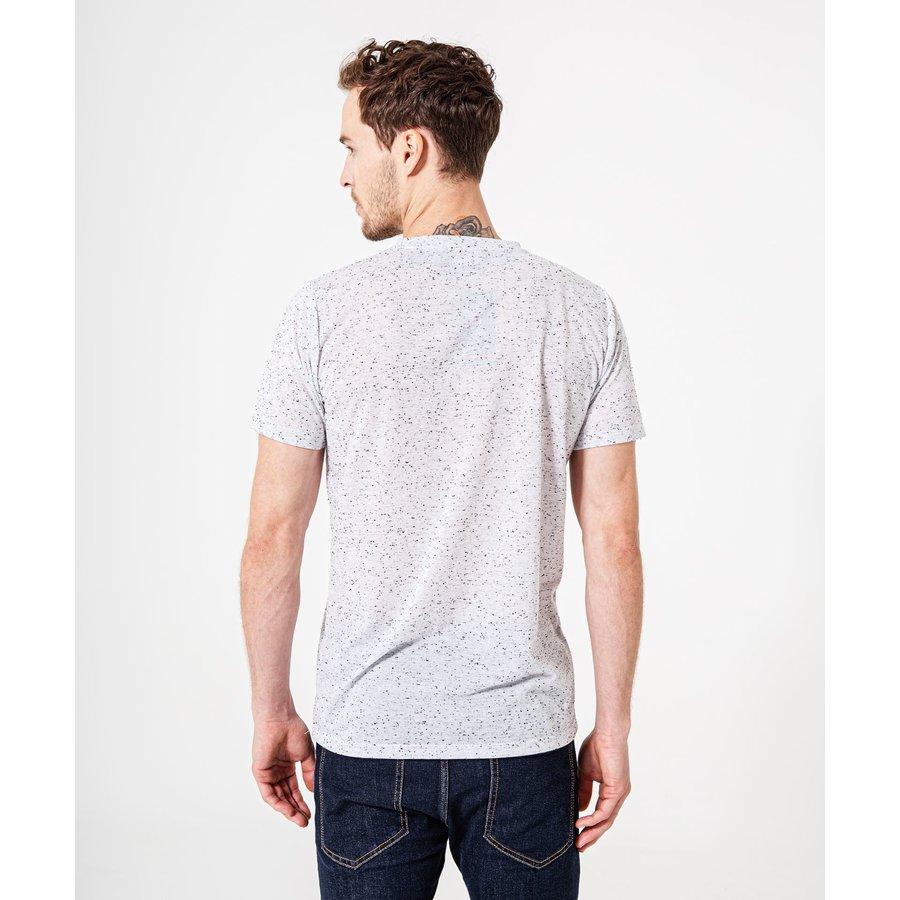 Beşiktaş T-Shirt Heren 7920102