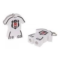 Beşiktaş Taille-Crayon Couble Face 75406
