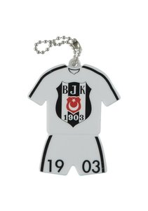 Beşiktaş Dubbelzijdig Potloodslijper 75406