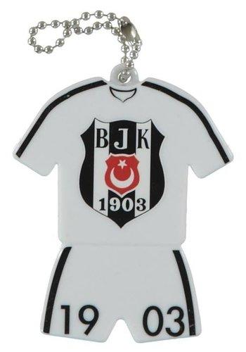 BEŞİKTAŞ ŞEKİLLİ ÇİFT BIÇAKLI KALEMTRAŞ 75406