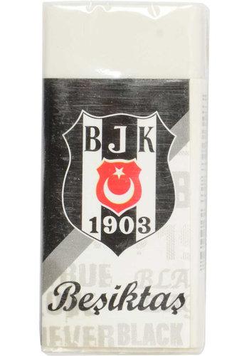 Beşiktaş Radiergummi 75422