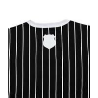 Beşiktaş Kids Modern College T-Shirt 6919121 Black