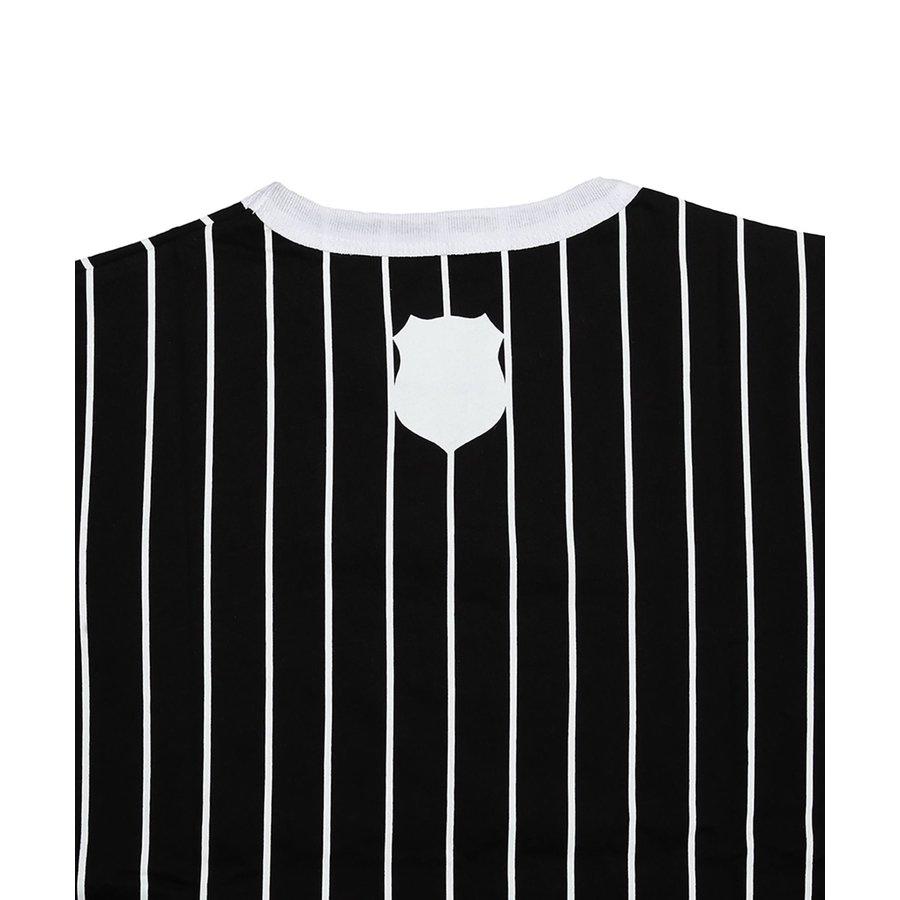 Beşiktaş Kids Modern College T-Shirt 6919121