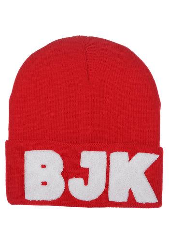 Beşiktaş Hat 03 Unisex