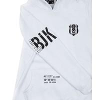 Beşiktaş Kids Coordinates VFP Hooded Sweater 6920217