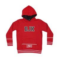 Beşiktaş College Hoodie Hooded Sweater Kinderen 6920238