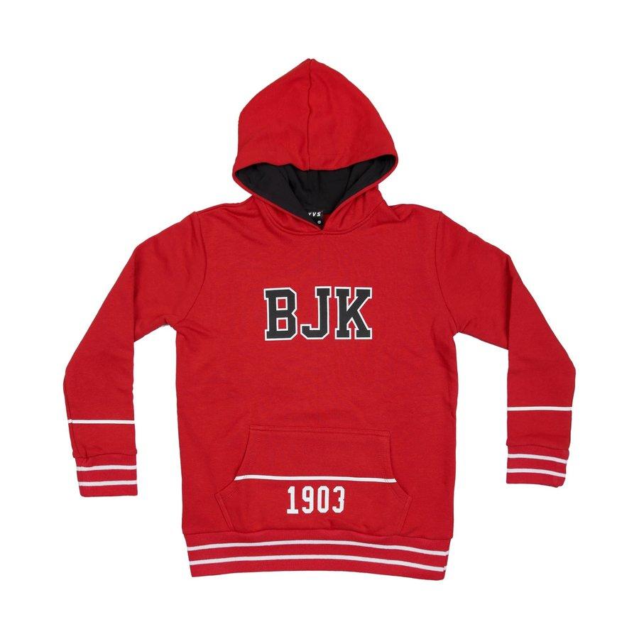 Beşiktaş College Hoodie Sweat à Capuche Pour Enfants 6920238