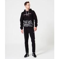 Beşiktaş Mens Feather Pocket Hooded Sweater 7920227