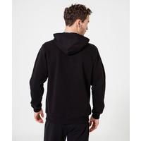 Beşiktaş Feather Pocket Hooded Sweater Heren 7920227