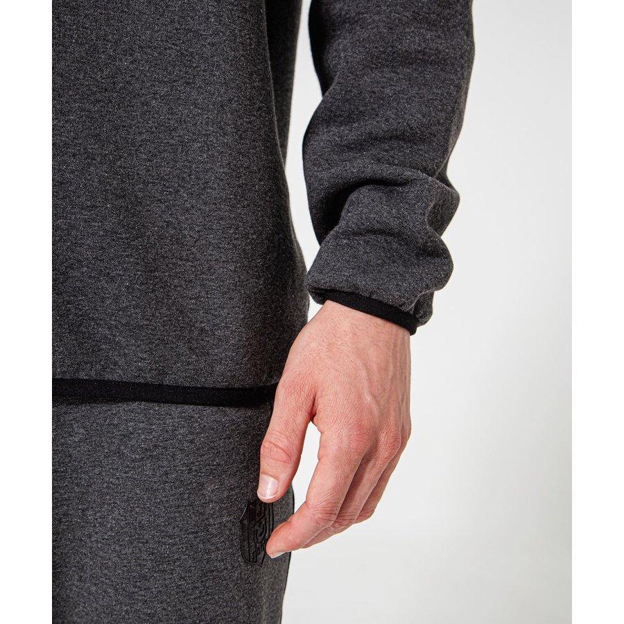 Beşiktaş Mens Antra Chestring Hooded Sweater 7920230