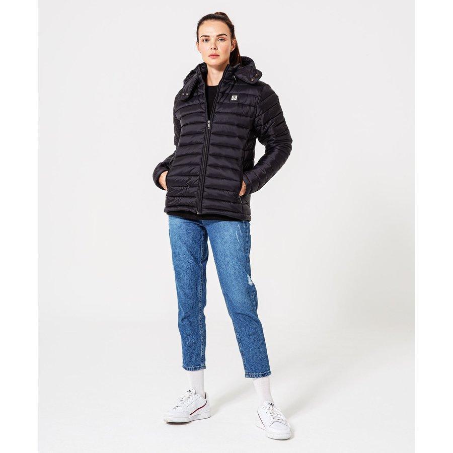 Beşiktaş Manteau Classique Pour Femmes 8920506