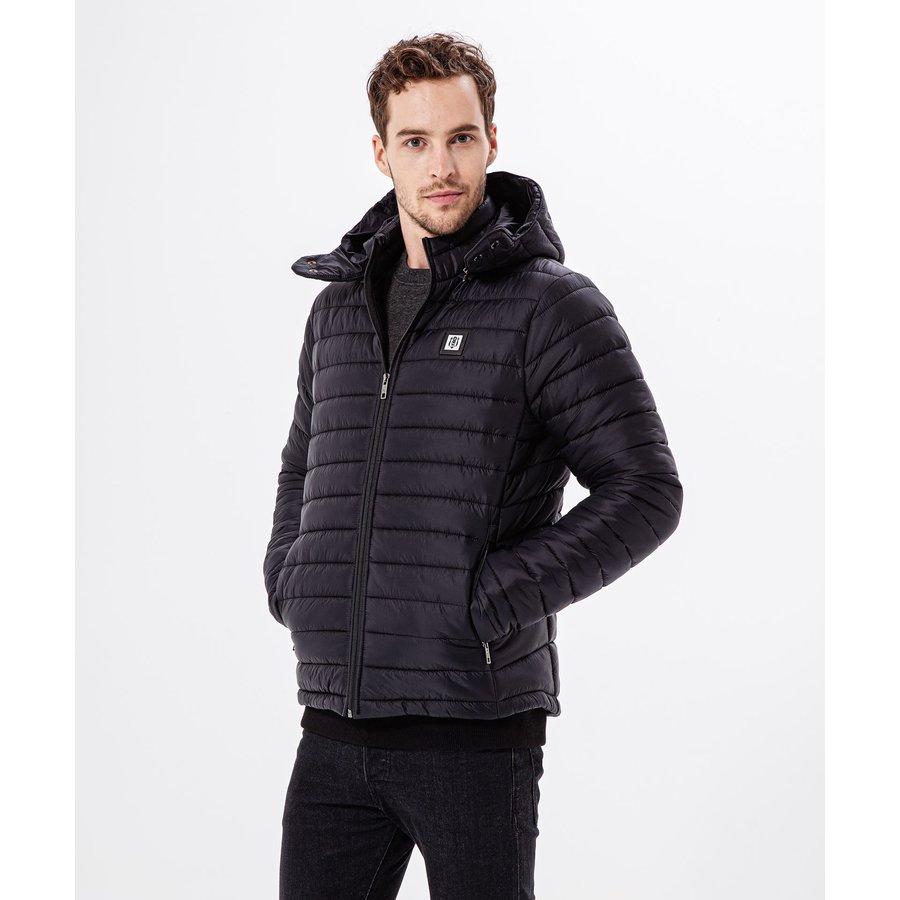 Beşiktaş Manteau Classique Pour Hommes 7920506