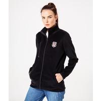 Beşiktaş Klassik Polar Sweater Damen 8920247