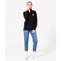 Beşiktaş Klassiek Polar Sweater Dames 8920247