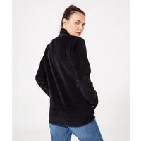 Beşiktaş Womens Classic Polar Sweater 8920247