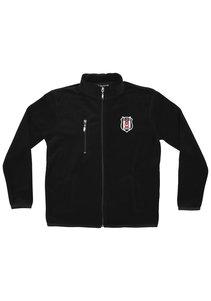 Beşiktaş Sweater Classique Polar Pour Enfants 6920247